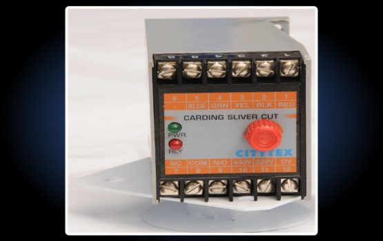 Carding_Sliver_Cut_Photocell