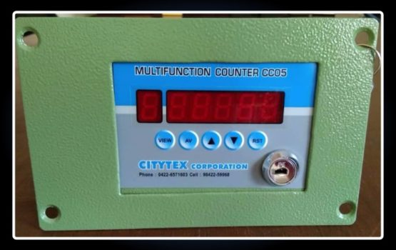 Multifunction_Counters