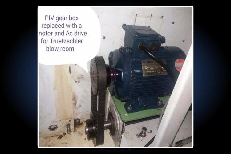 PIV_Gear_Box_Conversion_Four